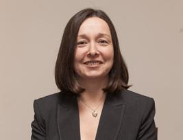 Jane E. Harte