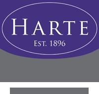 Harte Solicitors – Solicitors & Notaries Public